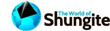 World of Shungite - Мир Шунгита