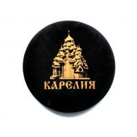 """Магнит """"Карелия"""""""