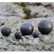 Окатыши-сырец (малые 1-3см) 1кг