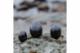 Полированная галтовка (4-7 см) 500 г