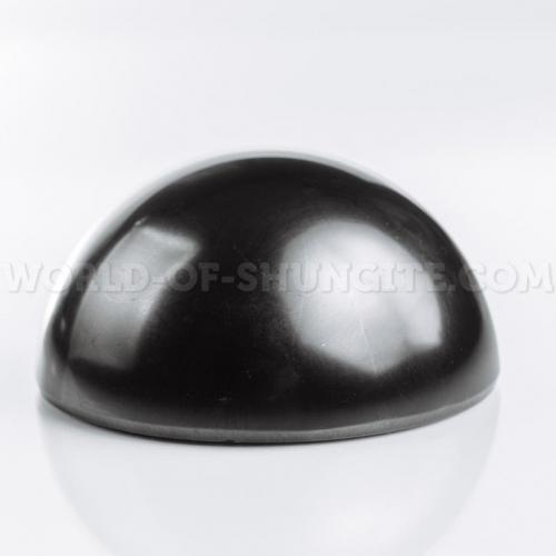 Специальный черный шампунь для сухих и окрашенных волос