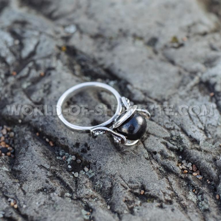 Кольцо ''Садко''