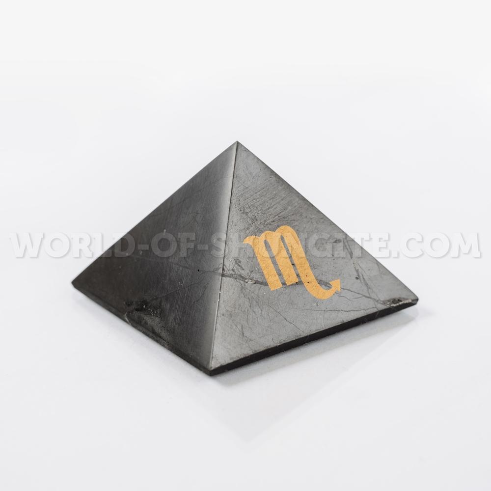 """Пирамида """""""