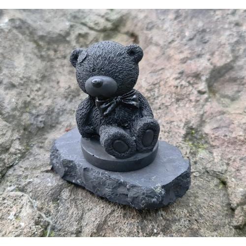 Подарочный мишка