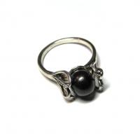 Кольцо ''Лилия''