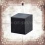 Кубы из шунгита