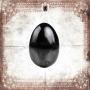 Шары и яйца