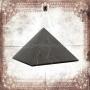 Пирамида из шунгита